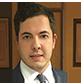 carvalho & elias sociedade de advogados