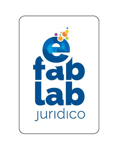 Logo e-fablab
