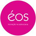 EOS - Consultoria para Advogados